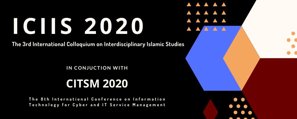 ICIIS 2020 (3)